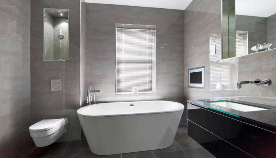 Charmant Menai Bathroom Renovations   Perfection At Budget Price