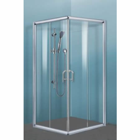 plastic doors for bathrooms price